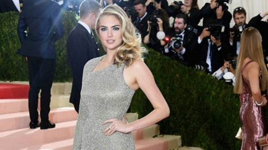 Kate Upton Has Announced Her Engagement To Justin Verlander
