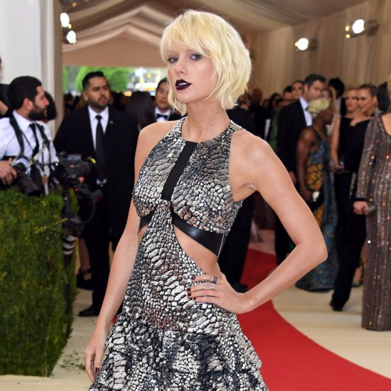 Met Gala Red Carpet Dresses 2016