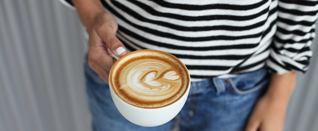 Study Finds Coffee and Wine to Be Gut-Friendly Drinks