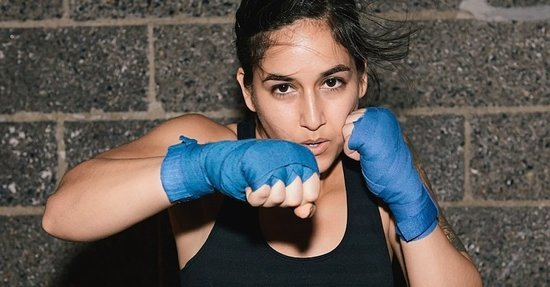 10 Workout Gloves to Help You Get a Grip at the Gym