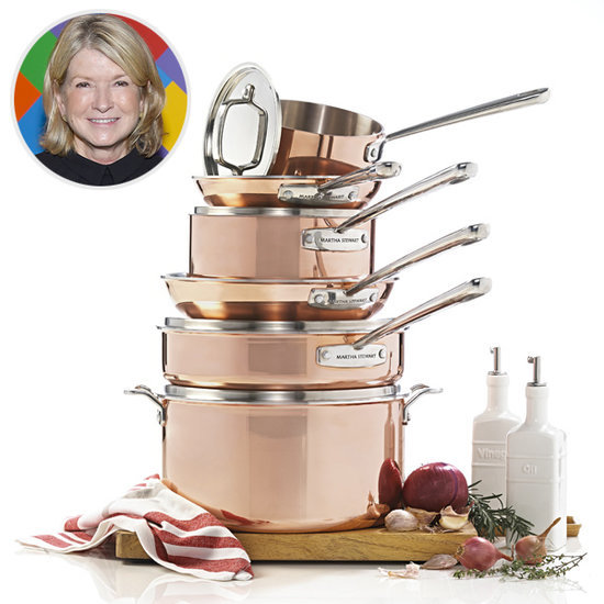 Martha Stewart's Mother's Day Gift Picks