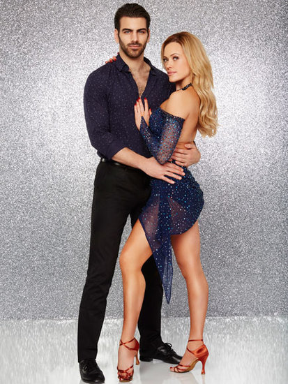 Nyle DiMarco's Dancing with the Stars Vlog: I'm Not as 'Arrogant' or 'Cocky' as the Show Made Me Seem