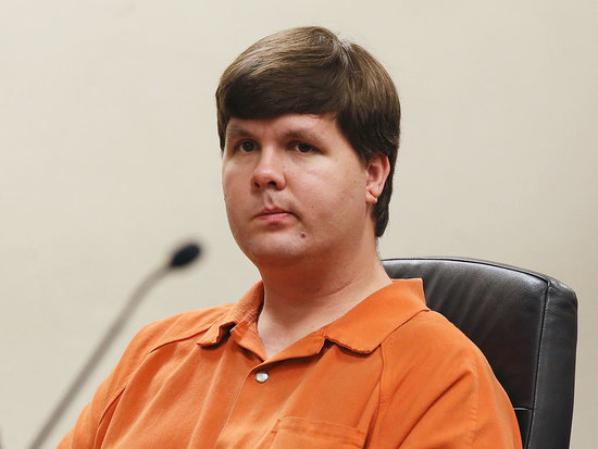 Judge Agrees To Move the Trial of Justin Ross Harris, Accused in Hot Car Death of His Toddler Son