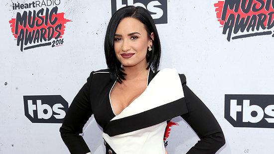 Demi Lovato Says Wilmer Valderrama Is More 'Passionate' Than Past Boyfriends, Commends Kesha