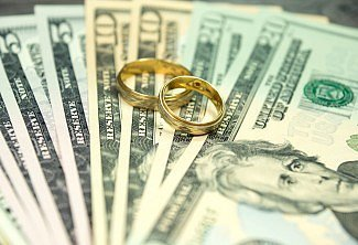 Blending Families? 7 Money Questions to Answer Before You Tie the Knot
