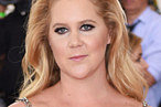 Amy Schumer Will Not Let Thigh Chafing Ruin a Good Night