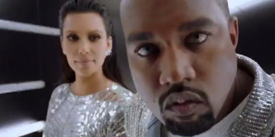 Kim K, Kanye, Madonna And Other Stars Put On A Show In Mesmerizing Met Gala Videos