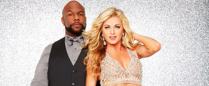 Dancing With the Stars Season 22: Who's Still in It to Win It