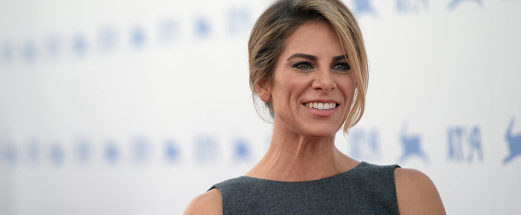 Jillian Michaels Is Hilarious and Everyone Needs to Know About It