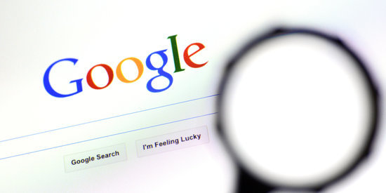 Major Security Breaches Found In Google And Yahoo Email Services