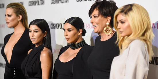 Brace For Impact: The Kardashians Are Going To Cuba