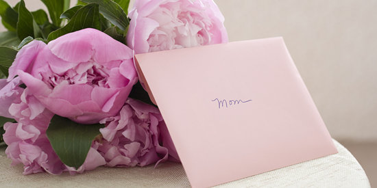 The Best Gifts for New Moms-To-Be This Mother's Day or Anytime!