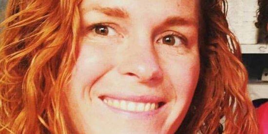 Missing Florida Nurse Baffles Authorities