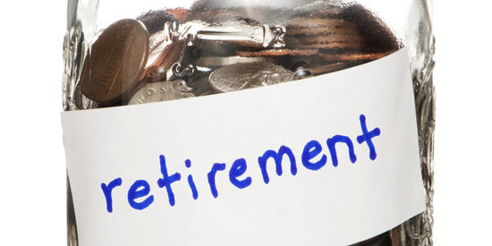 Why To Rollover Your 401K
