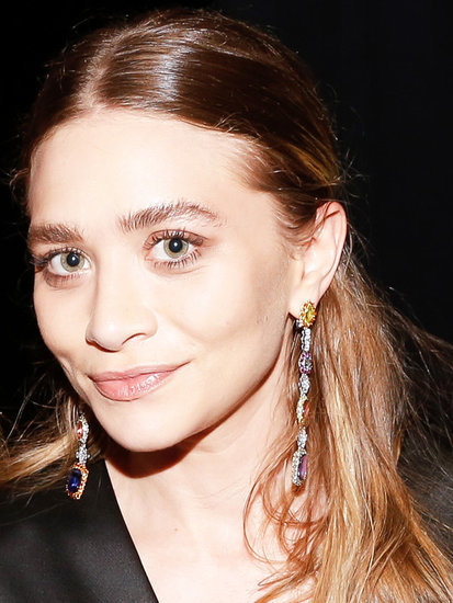 See Inside Ashley Olsen's New $7M NYC Condo