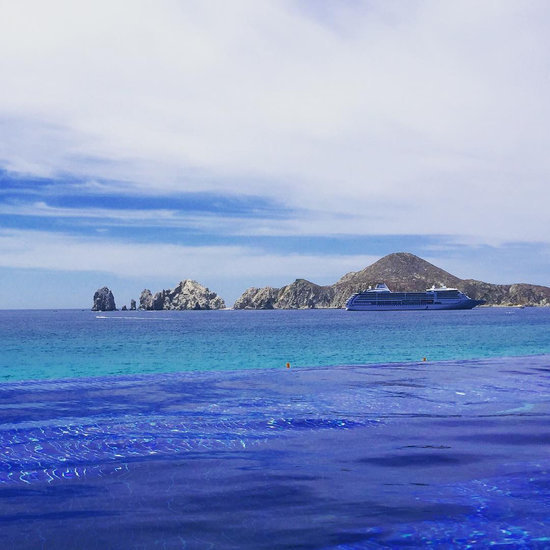Photo of Cabo