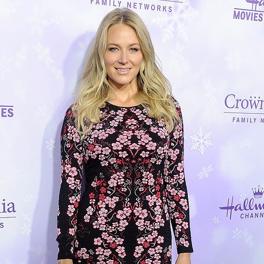 Jewel Sells Her Texas Home May 2016