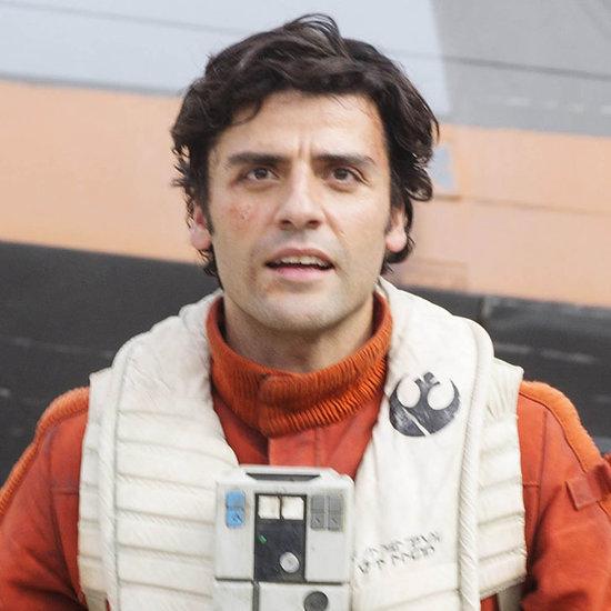 Oscar Isaac Movie GIFs