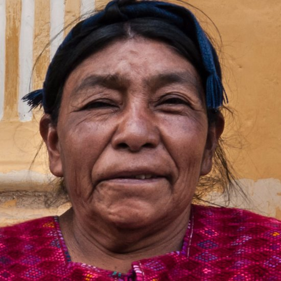 7 Must-Watch Videos Celebrating Mexico's Indigenous Languages