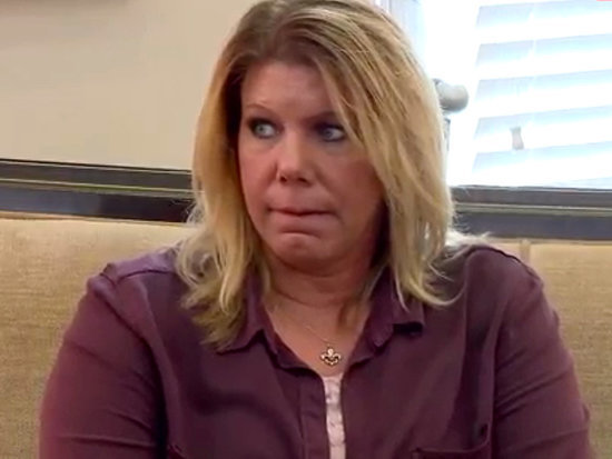Sister Wives Premiere Sneak Peek: Kody Brown Reduces Wife Meri to Tears in Confrontation About Her Online Affair-Turned-Catfishi