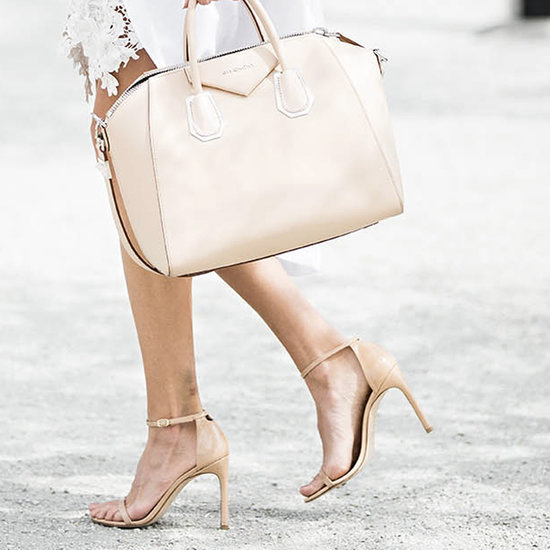 Best Shopping For Nude Heel Sandals