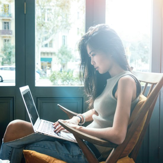 A 5-Step Guide to Being an Awesome Remote Worker
