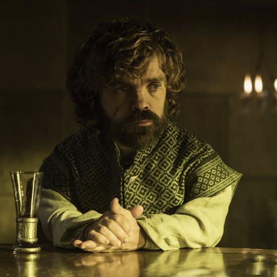 Game of Thrones Season 6 Episode 3 Recap