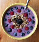 26 No-Cook Breakfast Recipes That Will Fill You Up Until Lunch