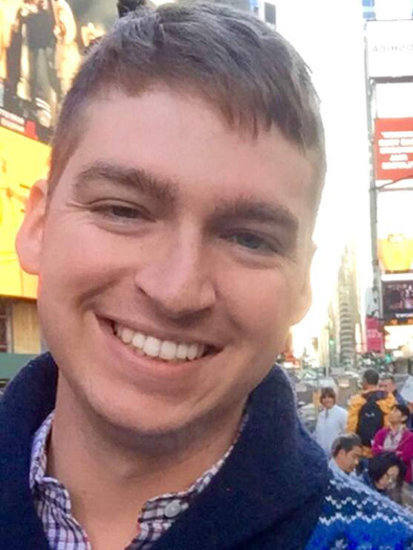 Groom-to-Be Who Worked on Mitt Romney's 2012 Campaign Fatally Shot in New Orleans While Scouting Wedding Venues