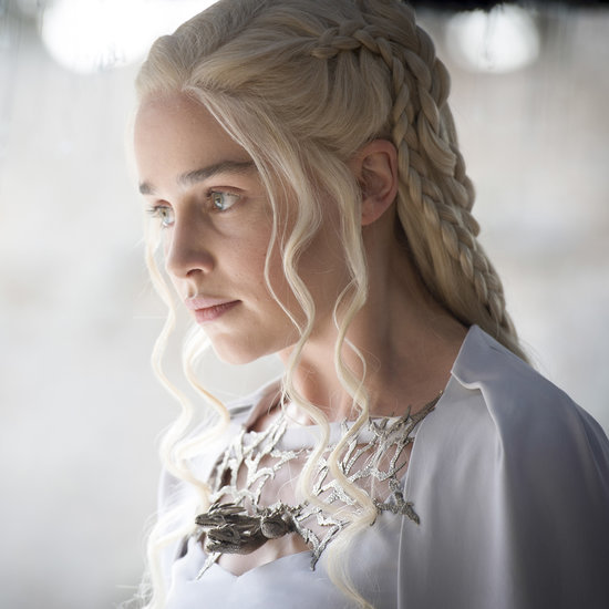 Game of Thrones Theories (Video)