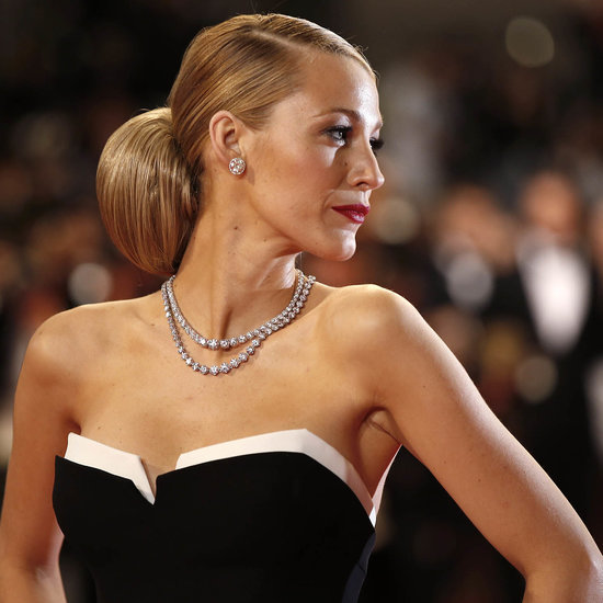 Cannes Red Carpet Style | Video