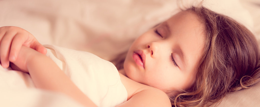 Just How Important is an Early Rigid Sleep Schedule? More Than You Think!