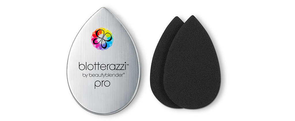 Soon You'll Be Able to Buy Your Beloved Beautyblender in Bulk