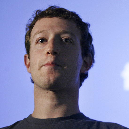 Can You Trust the News You Read on Facebook?