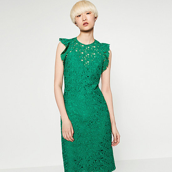 Wedding Guest Dresses by Occasion