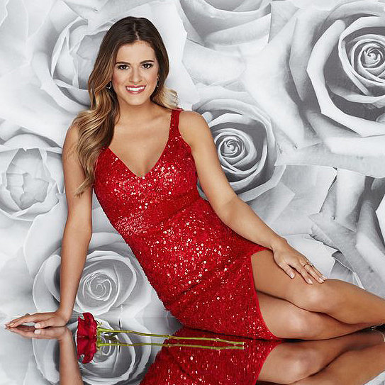 The Bachelorette Season 12 Details