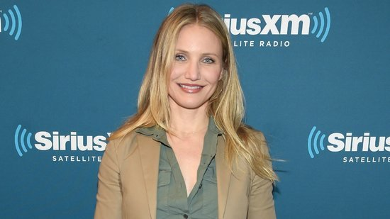 Cameron Diaz Talks 'Surprise' Marriage to Benji Madden: 'I Didn't Think It Was Something I'd Do'