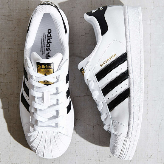 Best Stylish and Chic Sneaker Shopping