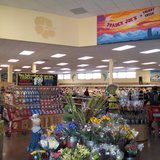 31 Thoughts You Have While Shopping at Trader Joe's