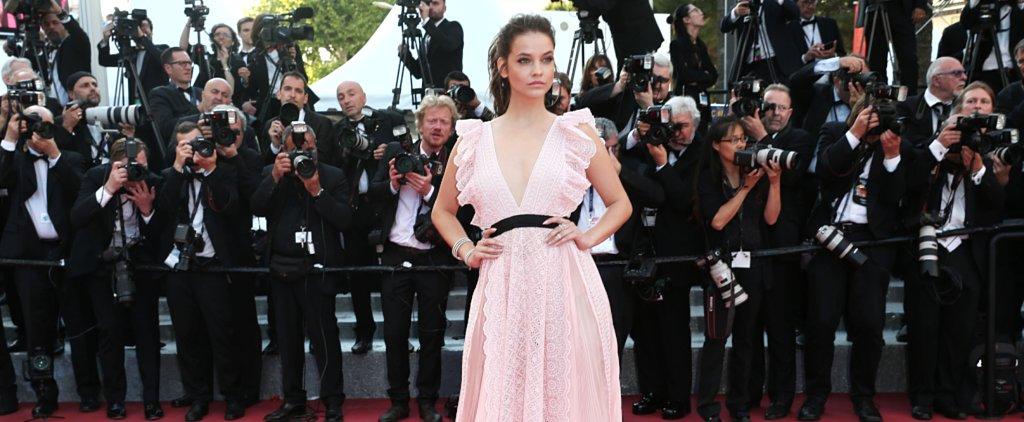 Ne Manquez Pas un Seul des Looks Vus au Festival de Cannes