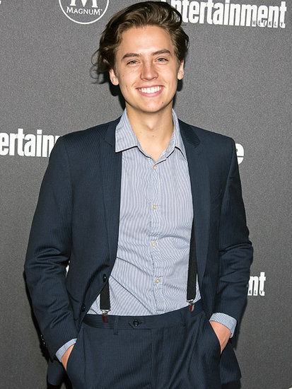 Cole Sprouse on His Disney Channel Days: 'I Felt like an Automaton'