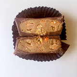 Bogus or Brilliant? Reese's Cups Stuffed With Pieces