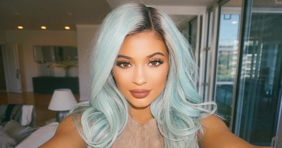 Kylie Jenner's Hair Guru Tokyo Stylez Explains How She Keeps Her Wigs Blended