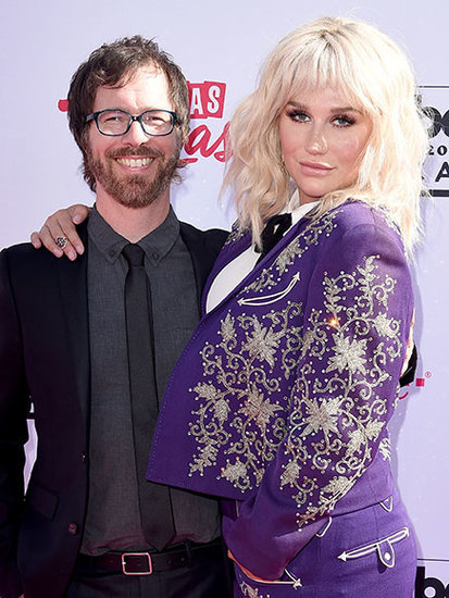 Inside Kesha's 'Brave' Billboard Music Awards Performance with Ben Folds: 'It Wasn't About the Drama - It Was Just About the Mus