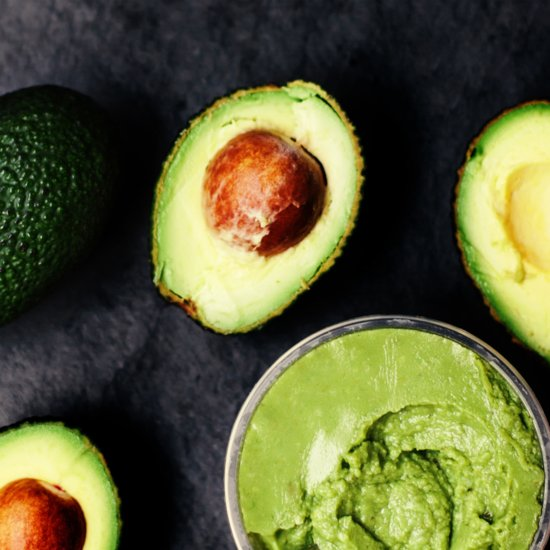 8 Amazing Benefits of Avocados