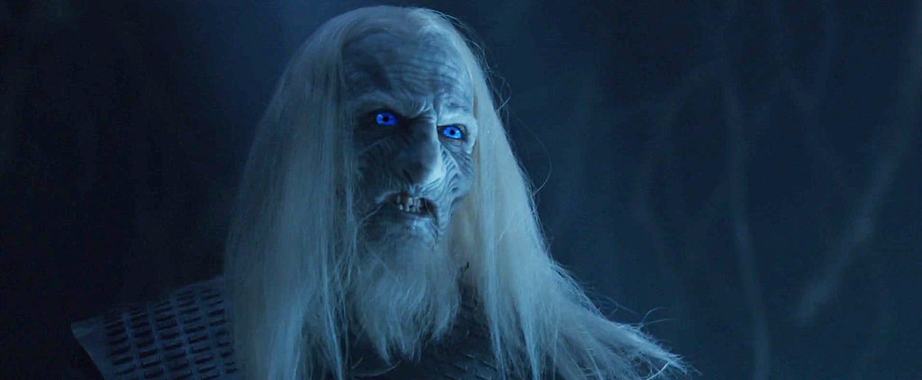 How Can You Kill a White Walker on Game of Thrones?