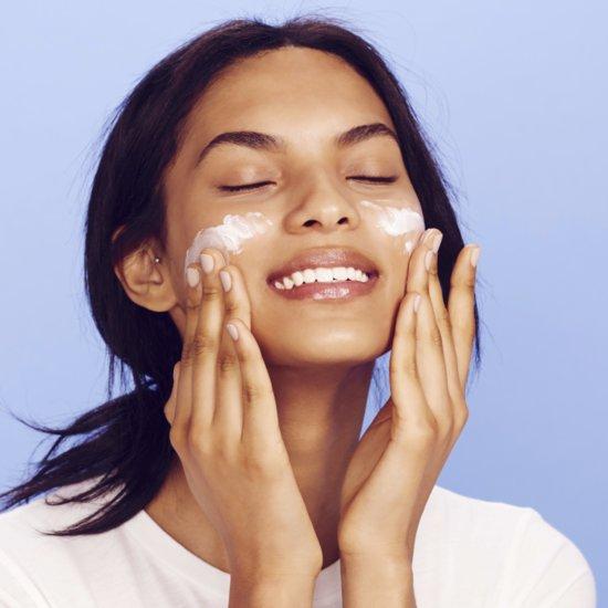 10 Habits Women With Clear Skin Swear By