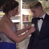 This Girl Was Denied Entry to Her Prom For Wearing a Suit Instead of a Formal Dress