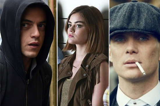 TV's 15 Most Anticipated Summer 2016 Premiere Dates