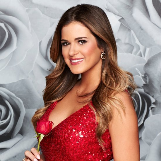 The Bachelorette Season 12 Cast on Twitter and Instagram